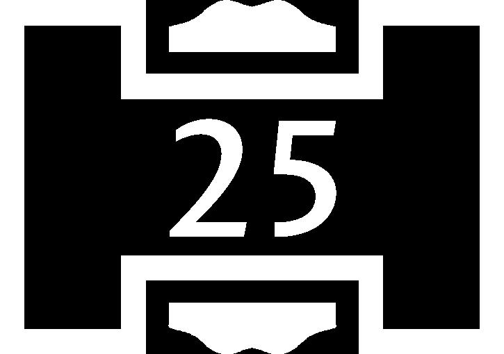 Magenta25