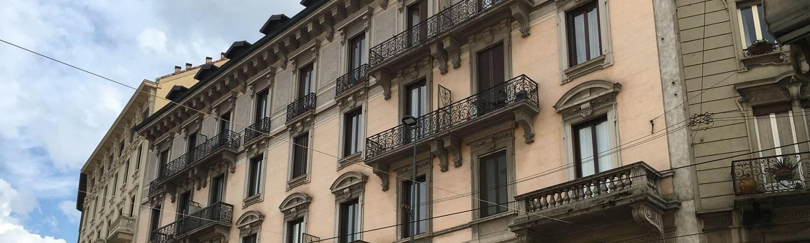 Slider Palazzo